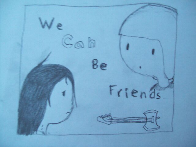 File:We Can Be Friends 003.JPG