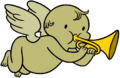 Cherub with trumpet.png