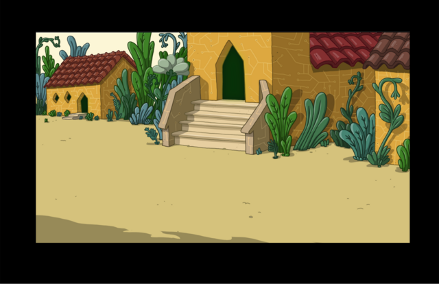 File:S7e27 background-art(3).png