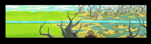 File:Bg s6e13 ice road swamp.png