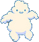 Cloud Person.png