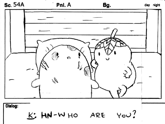 File:S6e11 storyboard.png