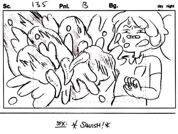 File:S7e2 storyboard.png