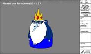 S7e36 Ice King modelsheet(2)