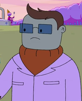 File:S5e11 Dr. Prince.png