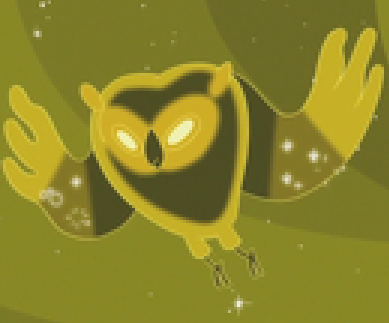 File:Cosmic Owl.png