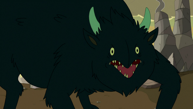 File:S5e21 The Beast 2.png