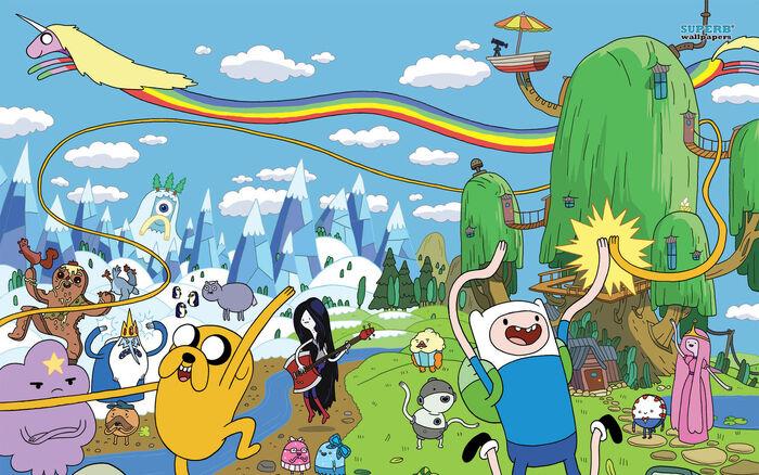 Adventure-time-15015-1280x800