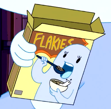 File:S3e17 Cereal.png