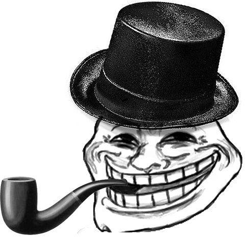 File:Classy Trollface 0.jpg