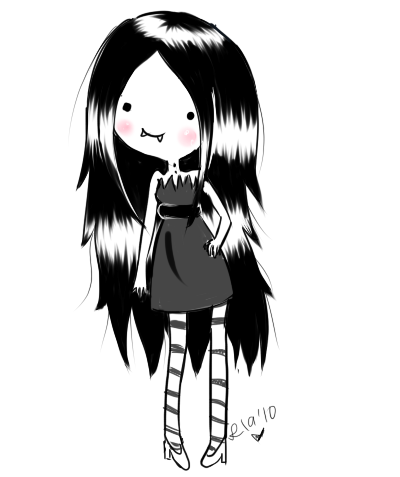 File:Cutie little marcie!.png