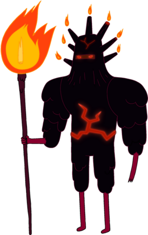 File:Flame Guard.png