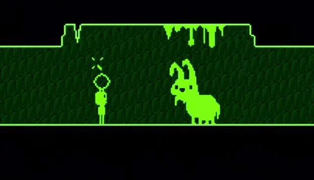 File:S2e16 bomba vs Hunny Bunny.png