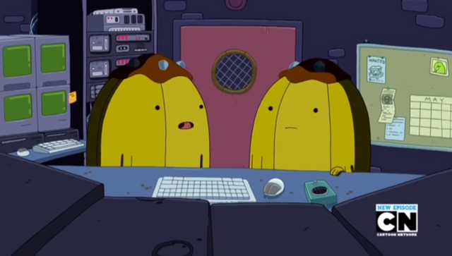 File:S5e44 Banana Guards in control room 2.png