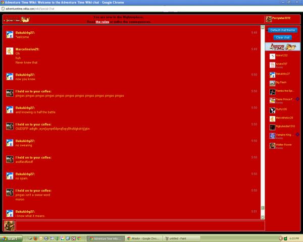 File:Screenshot3.png