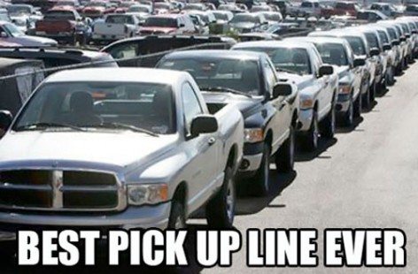 File:Best-pick-up-line-ever-meme-472x310.jpg