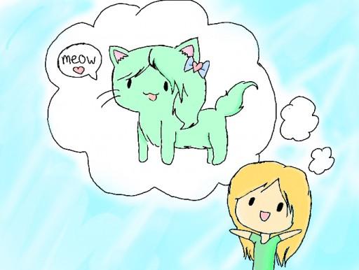 File:Kittywitty.jpg