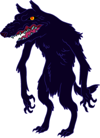 File:Whywolf.png