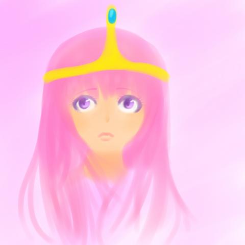 File:Princess bubblegum by kristy1giroro-d55mj0b.png