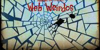 Web Weirdos