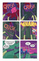 AdventureTime-20-preview-Page-13-e1bef.jpg