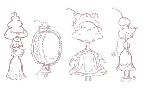 File:Designs for Desert Princess.jpg