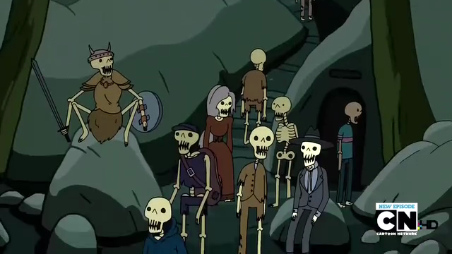 File:S2e17 Group of variously dressed skeletons.png
