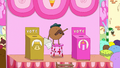 Thumbnail for version as of 18:22, February 8, 2017