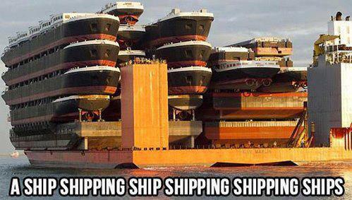 File:Yo dawg I heard you like ships.jpg