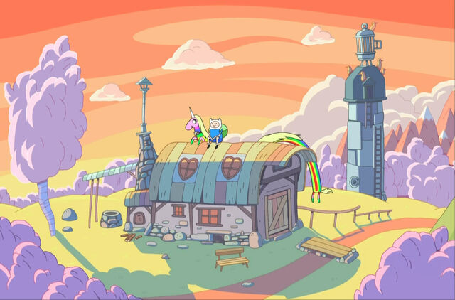 File:Exterior-L Rainicorns House00.jpg