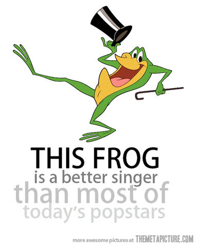 File:Funny-frog-singing-cartoon-hello-my-baby.jpg