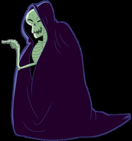 File:Reaper.PNG