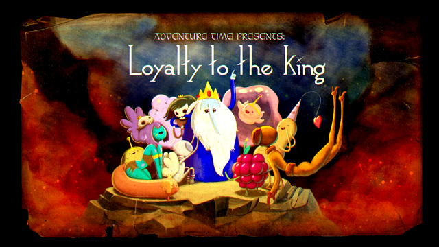 File:Titlecard S2E3 loyaltytotheking.png