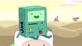 S5e28 BMO laughing.png