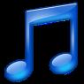 File:Musicicon.png
