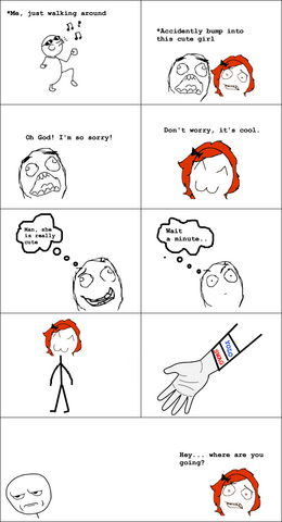 File:That ruined it girl lol rage comic.png
