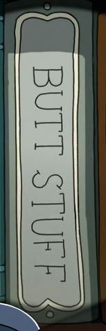 File:S7e19 butt stuff.png