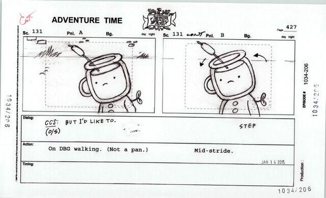 File:S7e3 storyboard-panel(2).jpg