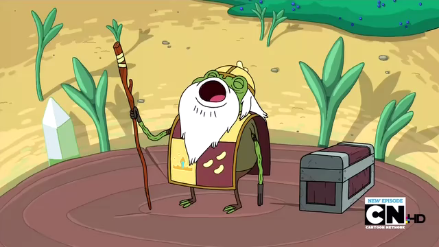 File:S2e13 Gnome Knight croaking.png