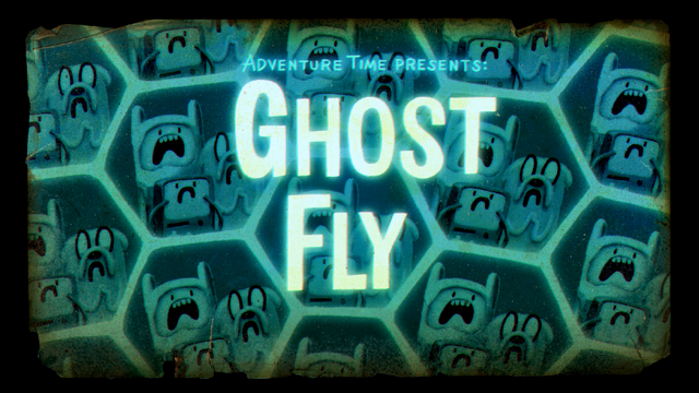 File:Titlecard S6E17 ghostfly.png