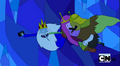 S4e9 Ice King flying with his wife.png