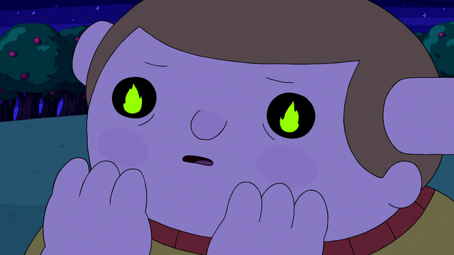 File:S6e26 Sweet P with green flame eyes.png