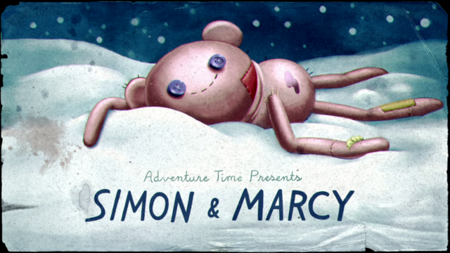 File:Title Card S5E14 Simon & Marcy.png