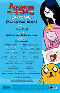AdventureTime 16 cbrpreview-5 ad610