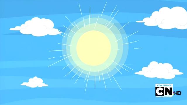 File:S2e13 sun.png