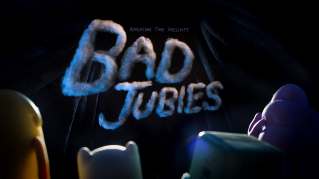 File:S7E20 Title Card.png