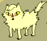 File:Lady Wizard 1 cat.png
