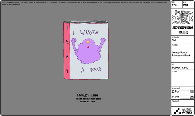 File:Modelsheet lumpyspaceprincess'sbook.png
