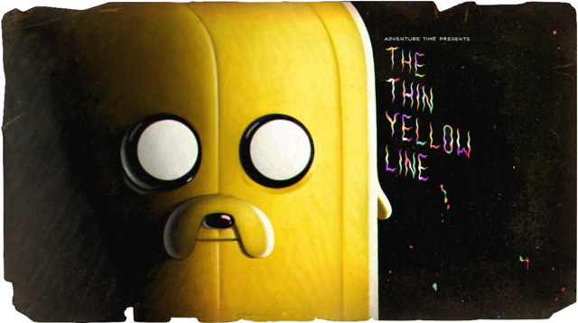 File:S7e26 titlecard.png