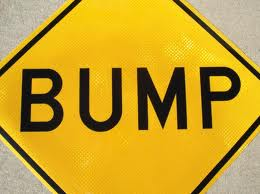 File:Bump.jpg
